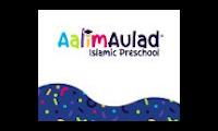 Tadika Islam Aalim Aulad