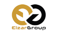 Elzar Group
