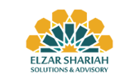 Elzar Shariah