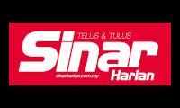 logo_sinarharian