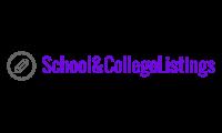 logo_sncl