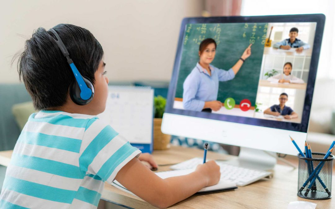BENEFITS OF PRIVATE TUITION FOR STUDENTS