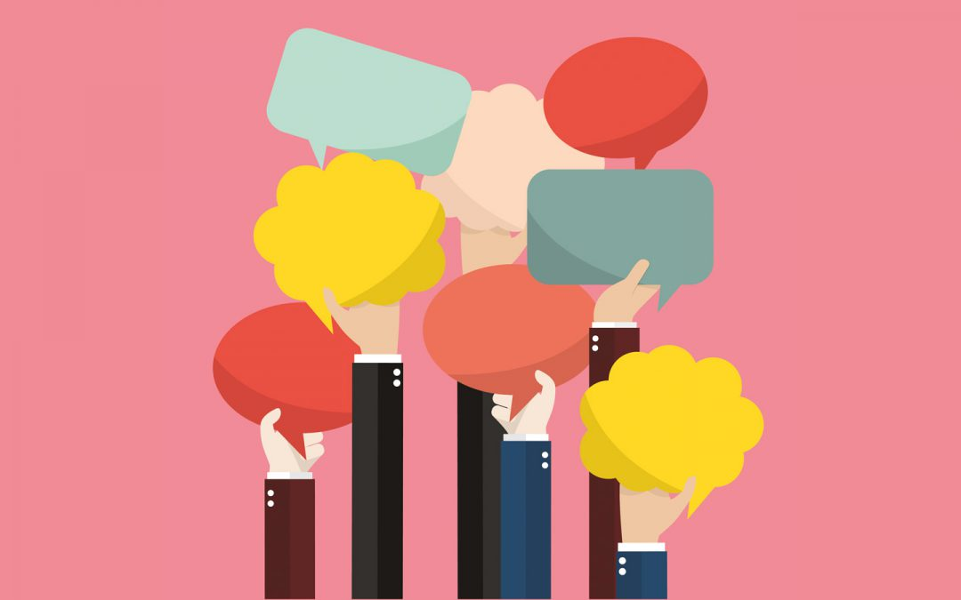 Top 5 Communication Skills and How to Improve Them