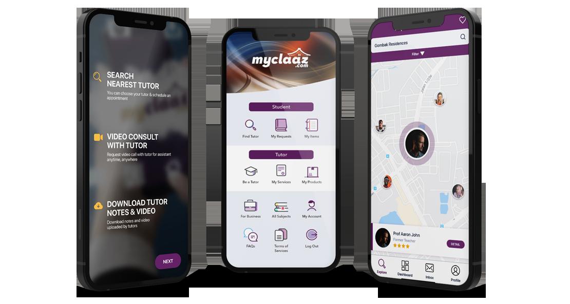 mobile-app-02