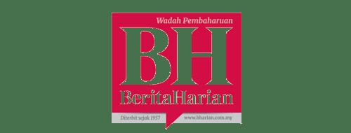 BH-logo-home-1
