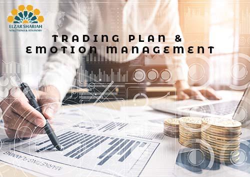 trading-plan-dan-emosi-500-px