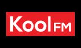 logo_koolfm