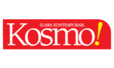 logo_kosmo