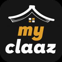 myclaaz crop tepi